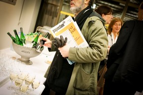 conference_commission_europeenne_14_12_2012-64.jpg