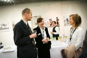 conference_commission_europeenne_14_12_2012-67.jpg