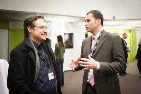 conference_commission_europeenne_14_12_2012-68.jpg