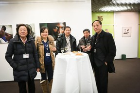 conference_commission_europeenne_14_12_2012-73.jpg