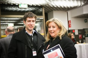 conference_commission_europeenne_14_12_2012-74.jpg