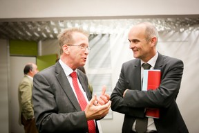 conference_commission_europeenne_14_12_2012-75.jpg