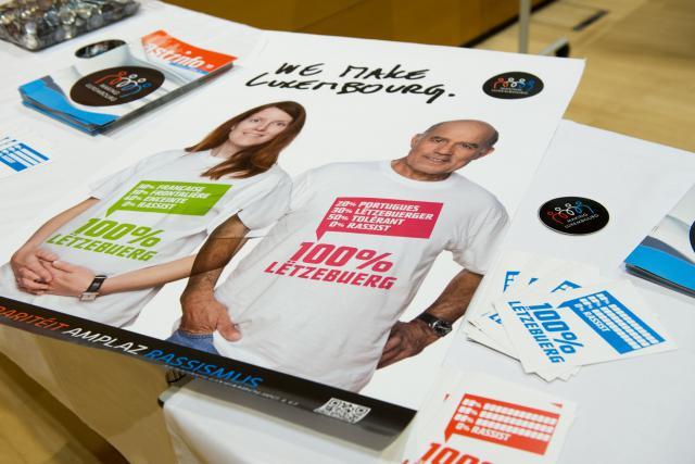 conference-sur-le-droit-de-vote-des-etrangers---mardi-29-janvier-2013.jpg