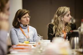 marielle-vanwaarbeek-do-recruitment-advisors-a-gauche.jpg