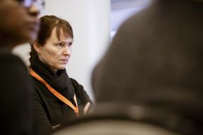 tatjana-schaeffer-luxembourg-for-finance-.jpg