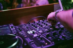 paperjam-club-delano-live-05.02.2019-18.jpg