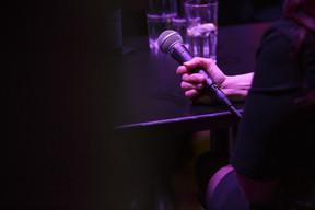 paperjam-club-delano-live-05.02.2019-9.jpg