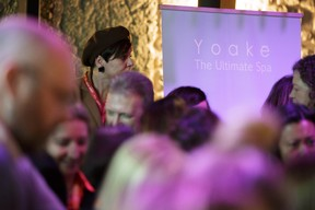 yoake-the-ultimate-spa.jpg