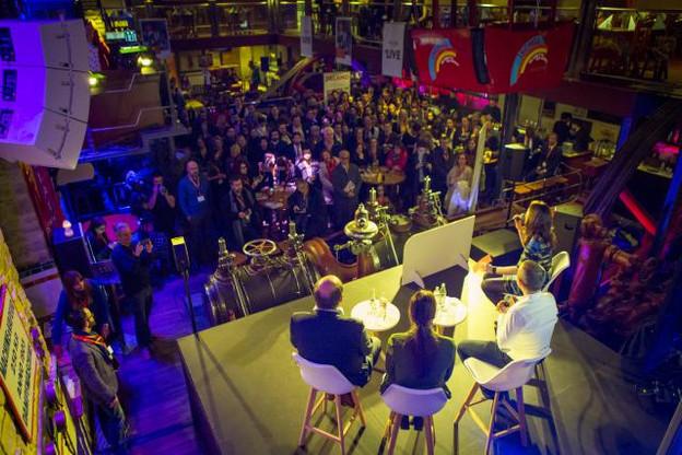 delano_live_-_08.02.18-60.jpg