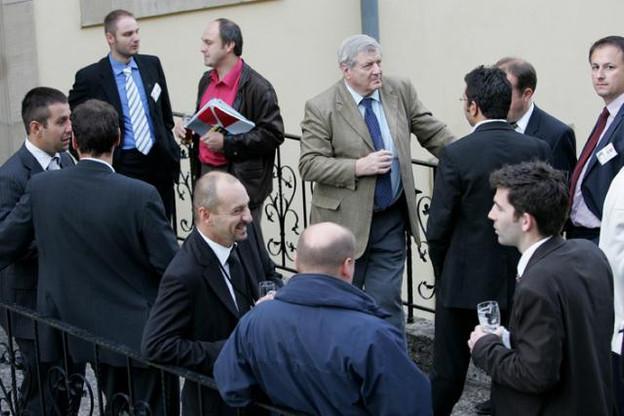 dix-bougies-au-chateau---11-octobre-2007.jpg