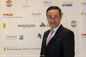 se-l-ambassadeur-urs-hammer-ambassade-suisse.jpg
