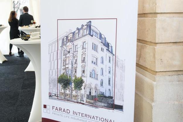 farad-international-inaugure-ses-nouveaux-locaux---jeudi-18-avril-2013.jpg