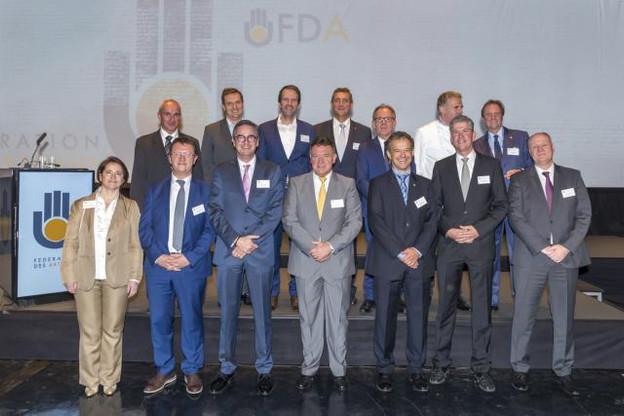 federation-des-artisans.jpg