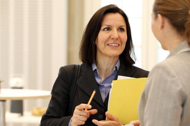 female-board-pool-seminar---mercredi-6-juin-2012.jpg
