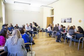 journee-de-workshops-3.jpg