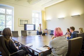 journee-de-workshops-olivier-lombardo-dennemeyer-associates-1.jpg