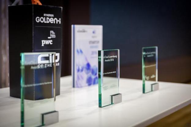 gala-golden-i-2016.jpg