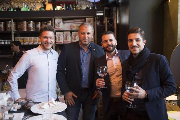 gin-club-luxembourg---degustation-de-gins-italiens.jpg