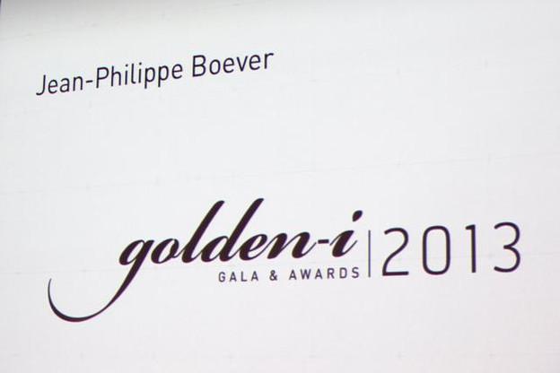 golden-i-gala--awards---jeudi-23-mai-2013.jpg
