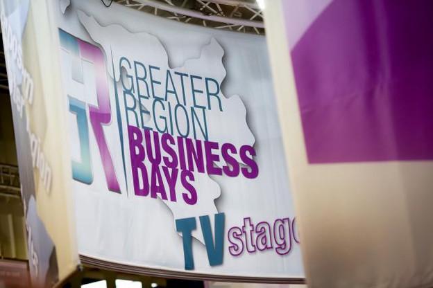 gr-business-days---mercredi-12-juin-2013.jpg