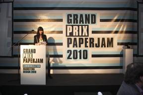 Grand_Prix_paperJam_Communication_Marketing__amp__Design_2010_ED-137.jpg