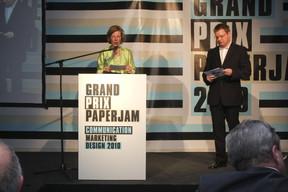 Grand_Prix_paperJam_Communication_Marketing__amp__Design_2010_ED-171.jpg