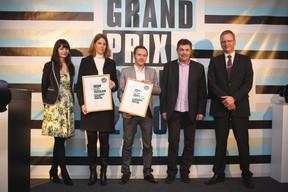 Grand_Prix_paperJam_Communication_Marketing__amp__Design_2010_ED-214.jpg