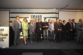 Grand_Prix_paperJam_Communication_Marketing__amp__Design_2010_ED-232.jpg