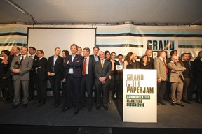 Grand_Prix_paperJam_Communication_Marketing__amp__Design_2010_ED-235.jpg
