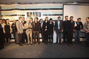 Grand_Prix_paperJam_Communication_Marketing__amp__Design_2010_ED-236.jpg