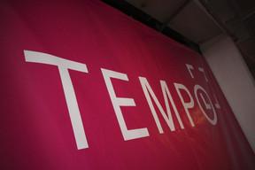 Grand_Prix_paperJam_Communication_Marketing__amp__Design_2010_ED-24.jpg