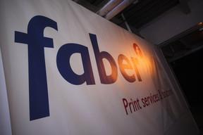Grand_Prix_paperJam_Communication_Marketing__amp__Design_2010_ED-27.jpg