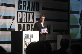 Grand_Prix_paperJam_Communication_Marketing__amp__Design_2010_ED-35.jpg