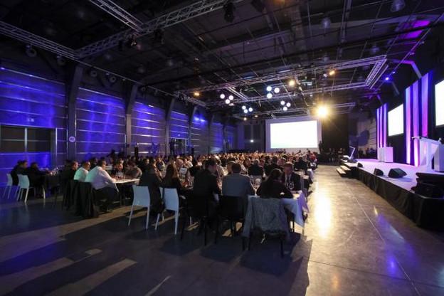 grand-prix-paperjam-ict-2010--jeudi-21-octobre-2010.jpg