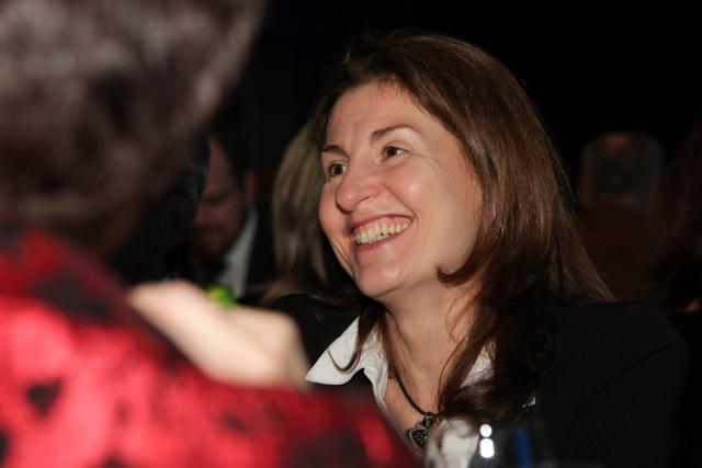 grand-prix-paperjam-rh--9-novembre-2010.jpg