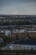 rtl-city-79.jpg