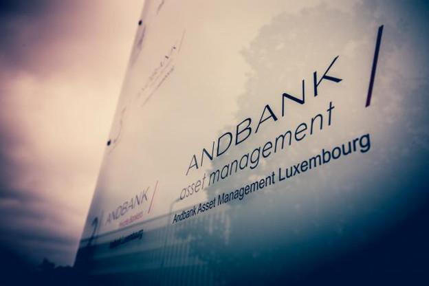 inauguration-locaux-andbank-19-01-17.jpg