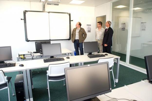 inauguration-des-nouveaux-locaux-de-systems-solutions---jeudi-7-juillet-2011.jpg