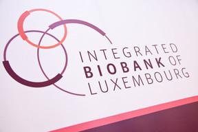PictureReport_Biobank_JB-37.jpg