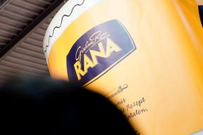 Italia-Rana-50.jpg