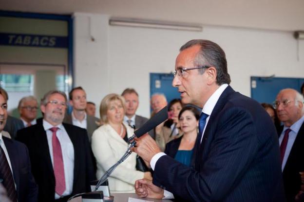 italia-dimensione-2000-rencontre-avec-giovanni-rana---vendredi-14-septembre-2012.jpg
