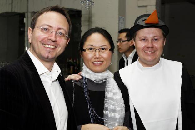 jci-luxembourg-winterparty---vendredi-9-janvier-2010.jpg