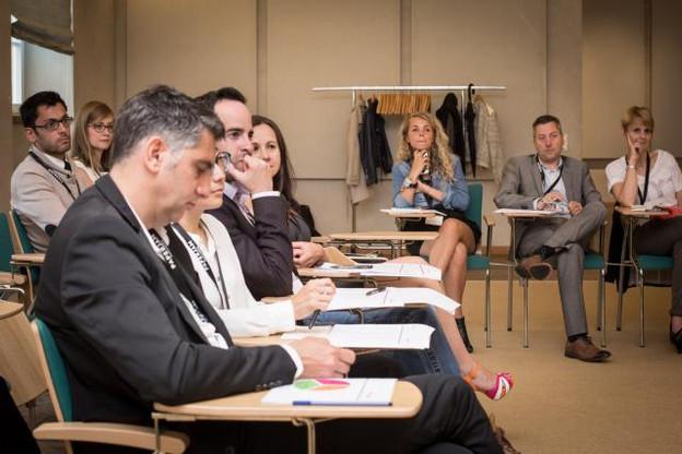 journee-de-workshops---18-06-15.jpg