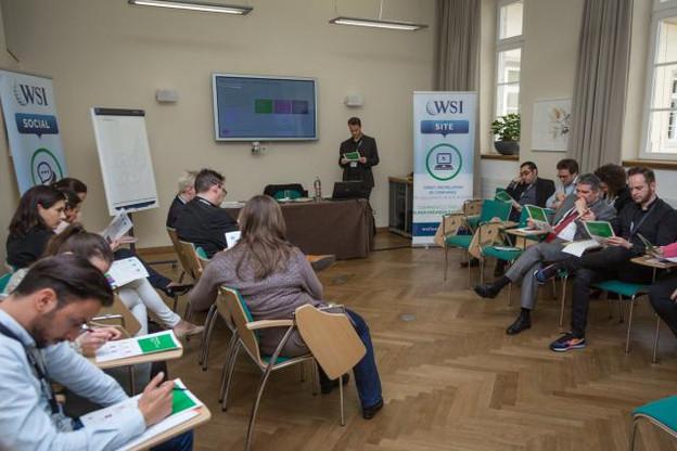 journee-de-workshops-davril.jpg