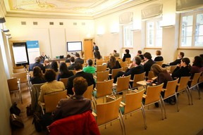 workshops-22.01.2013-1.jpg