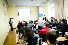 workshops-22.01.2013-16.jpg