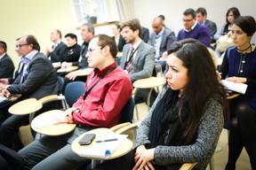 workshops-22.01.2013-17.jpg