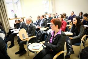 workshops-22.01.2013-22.jpg