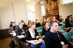 workshops-22.01.2013-3.jpg