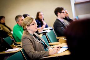 workshops-22.01.2013-5.jpg
